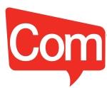 communikay-logo-twitter