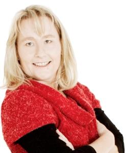 Karen Heydenrych