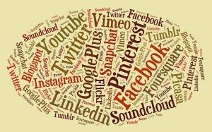 social-media-803649_640