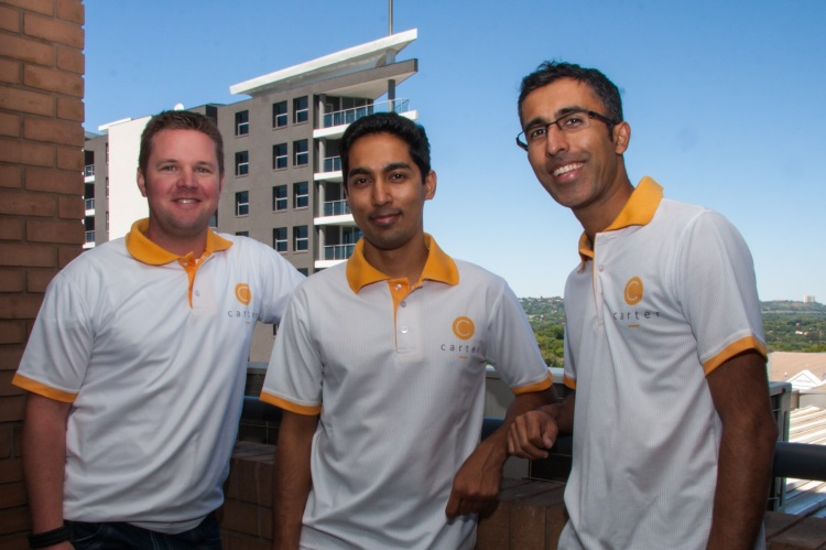 carters-co-founders-tom-gardner-amit-bholla-and-vikash-govindjee